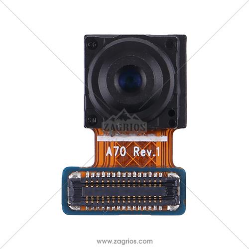 دوربین سلفی سامسونگ Samsung Galaxy A70-A705
