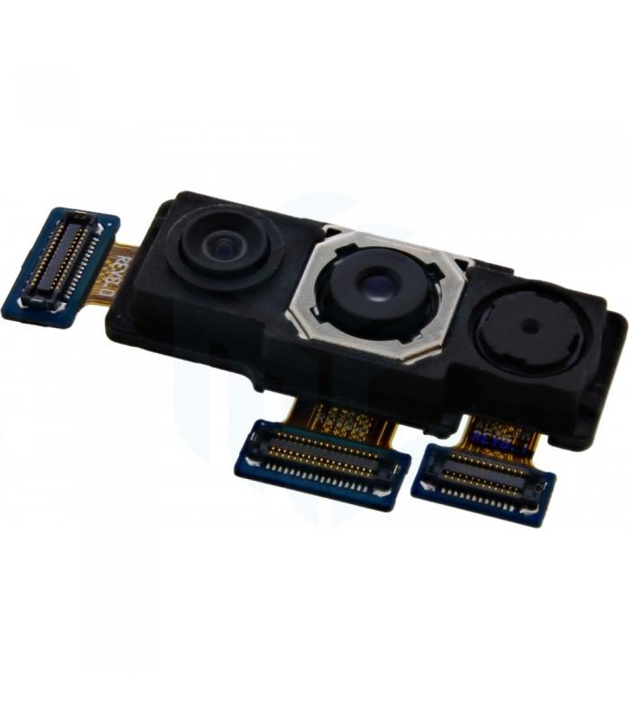 دوربین پشت سامسونگ Samsung Galaxy A80-A805