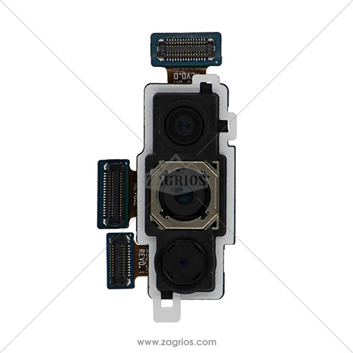 دوربین پشت سامسونگ Samsung Galaxy A70-A705