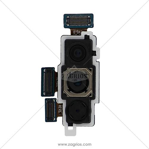دوربین پشت سامسونگ Samsung Galaxy A60-A606