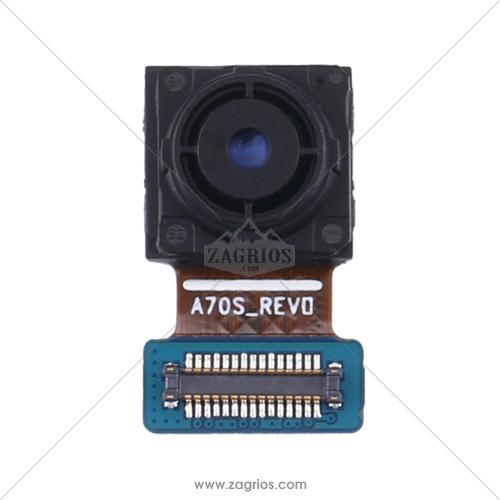 دوربین سلفی سامسونگ Samsung Galaxy A70s-A707