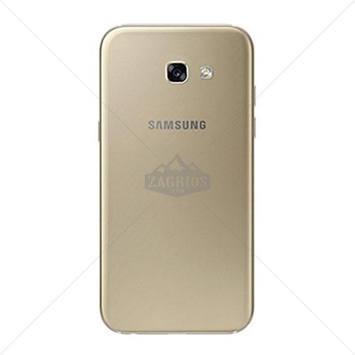 درب پشت موبایل Samsung Galaxy A3 2017