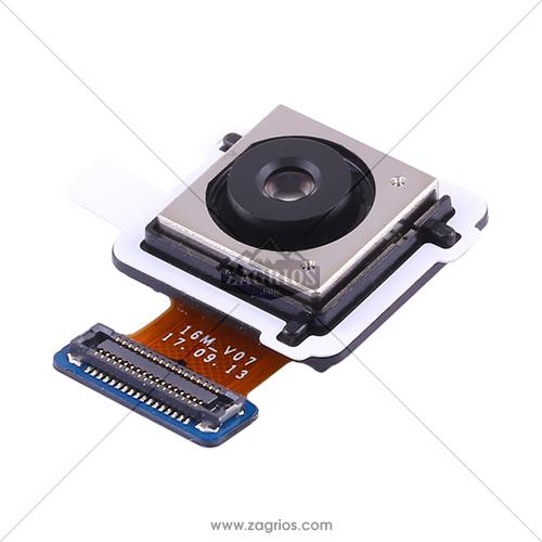 دوربین پشت موبایل سامسونگ Samsung Galaxy A8 Plus-A730