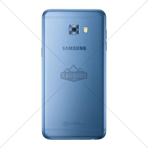 شاسی گوشی  Samsung Galaxy C5 Pro