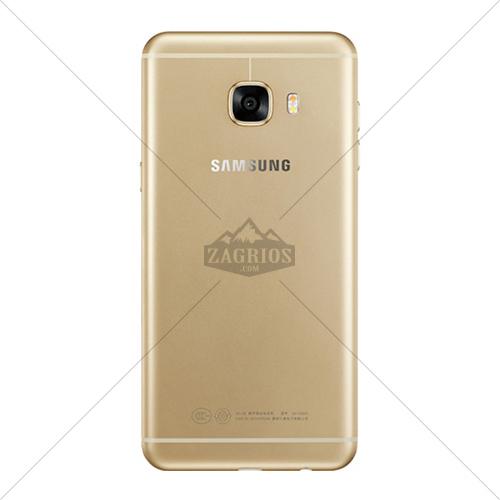 شاسی گوشی  Samsung Galaxy C7