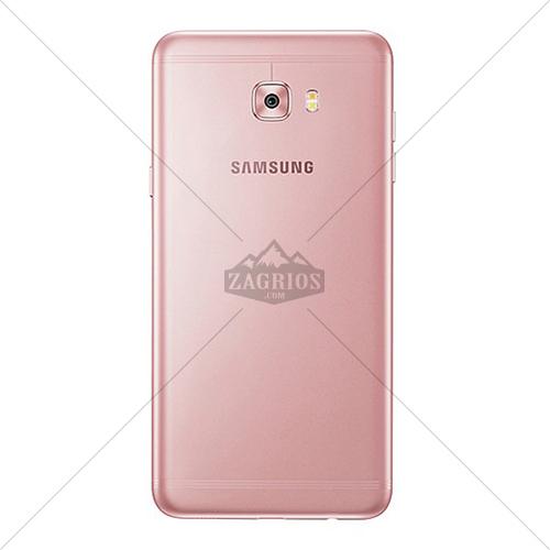 شاسی گوشی  Samsung Galaxy C7 Pro