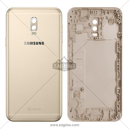 شاسی گوشی سامسونگ  Samsung Galaxy C8