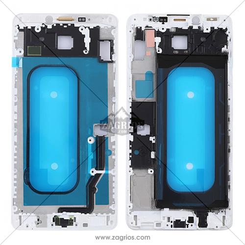 فریم تاچ و ال سی دی سامسونگ Samsung Galaxy C9 Pro