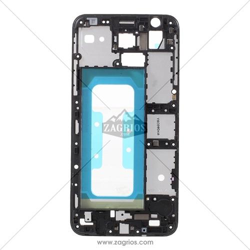 فریم تاچ ال سی دی سامسونگ Samsung Galaxy J5 Prime