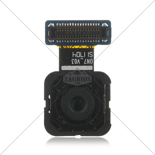 دوربین پشت گوشی Samsung Galaxy J7 Pro