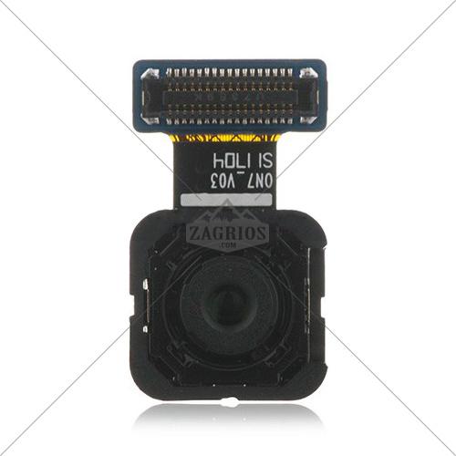 دوربین پشت گوشی Samsung Galaxy J7 Prime 2-G611