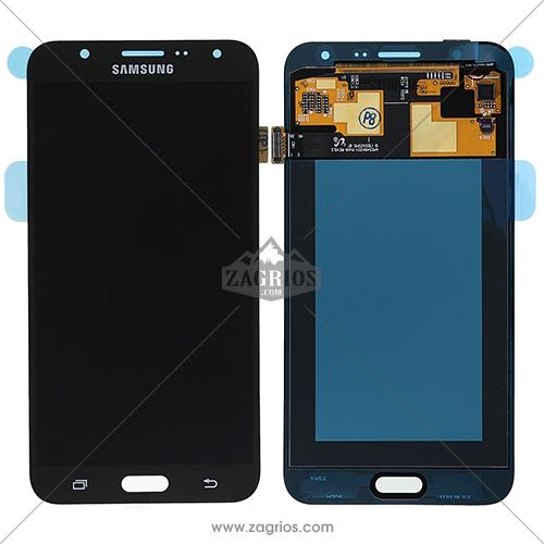 تاچ و ال سی دی Samsung Galaxy J7 2015