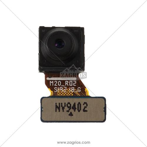 دوربین سلفی سامسونگ Samsung Galaxy M20- M205