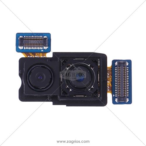 دوربین پشت گوشی سامسونگ Samsung Galaxy M20-M205