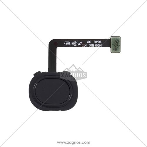 سنسور اثر انگشت گوشی سامسونگ Samsung Galaxy M30