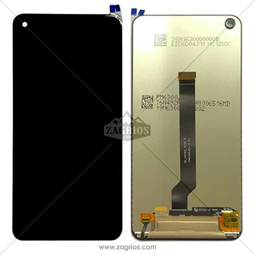 تاچ و ال سی دی Samsung Galaxy M40-M405
