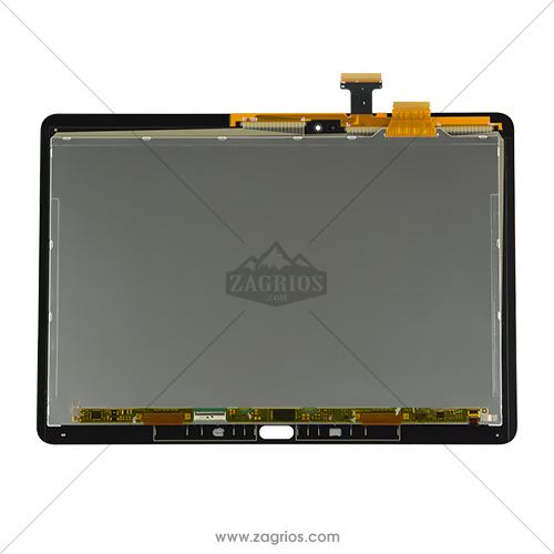تاچ و ال سی دی تبلت Samsung Galaxy Note 10.1 P601