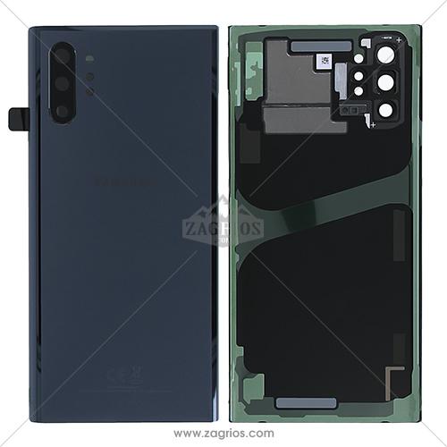 درب پشت سامسونگ Samsung Galaxy Note 10 Plus