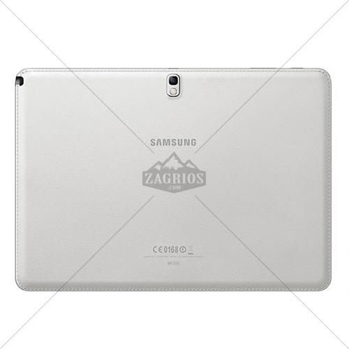 درب پشت تبلت Samsung Galaxy Note 10.1 2014 - P601