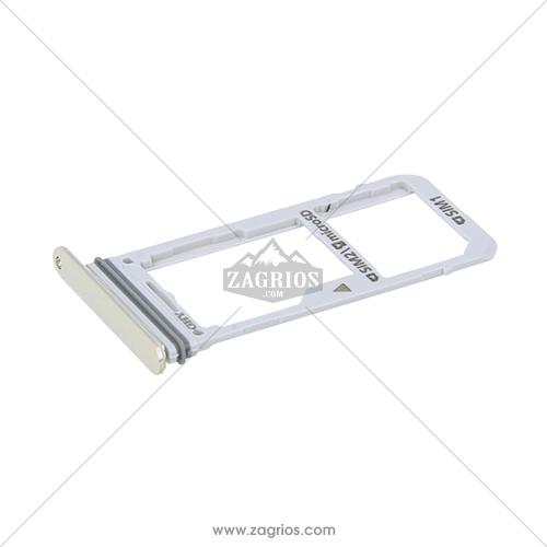 خشاب سیم کارت Samsung Galaxy Note 8 N950
