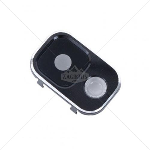 شیشه دوربین سامسونگ Samsung Galaxy Note 3