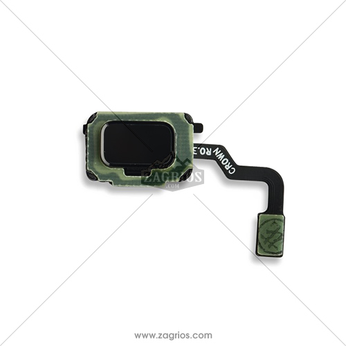سنسور اثر انگشت سامسونگ Samsung Galaxy Note 9