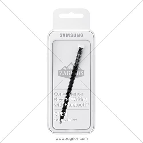 قلم اصلی سامسونگ Samsung Galaxy Note 9