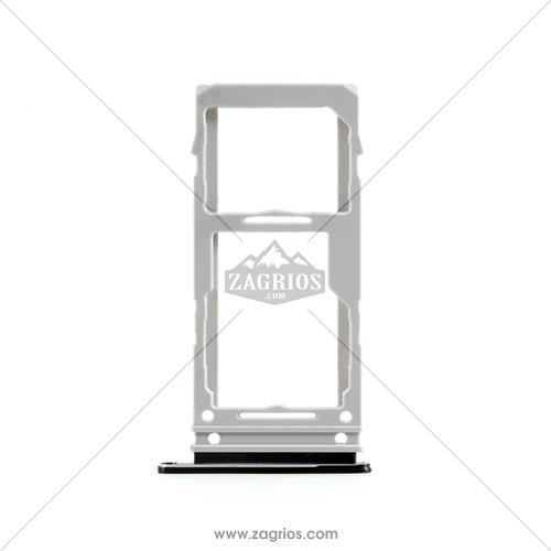 خشاب سیم کارت Samsung Galaxy S10 G973