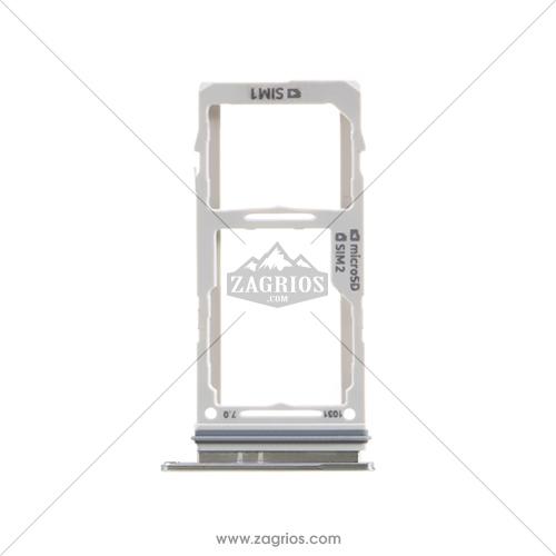 خشاب سیم کارت Samsung Galaxy S10 Plus G975