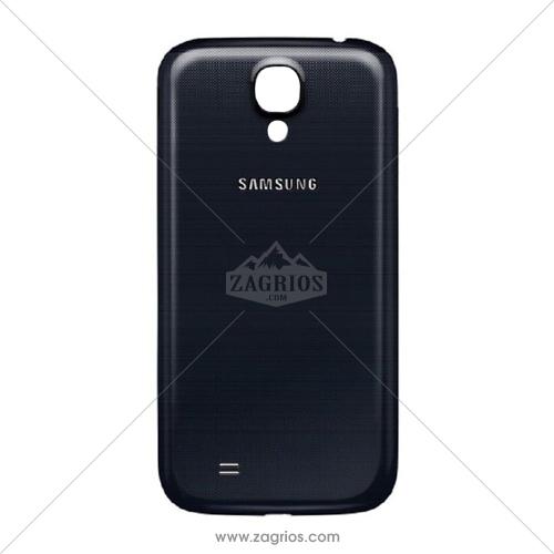 درب پشت سامسونگ Samsung Galaxy S4