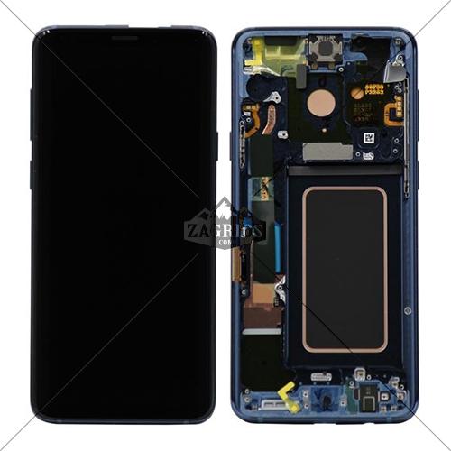 تاچ و ال سی دی Samsung Galaxy S9 Plus G965