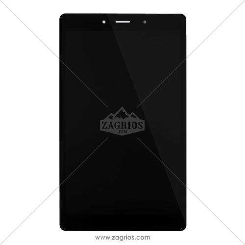 تاچ و ال سی دی تبلت Samsung Galaxy Tab A 8.0 T295