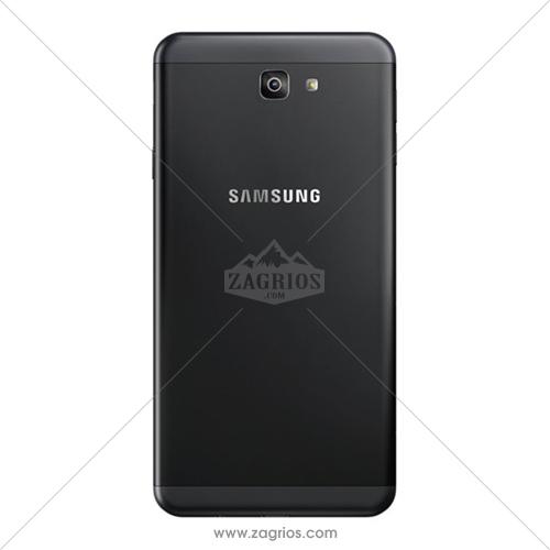 شاسی سامسونگ Samsung Galaxy J7 Prime 2