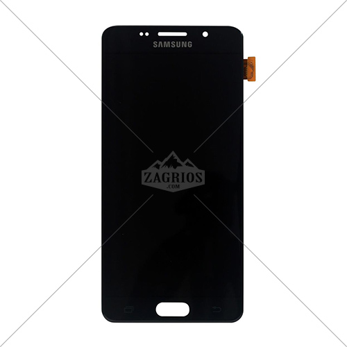 تاچ و ال سی دی Samsung Galaxy A5 2016-A510