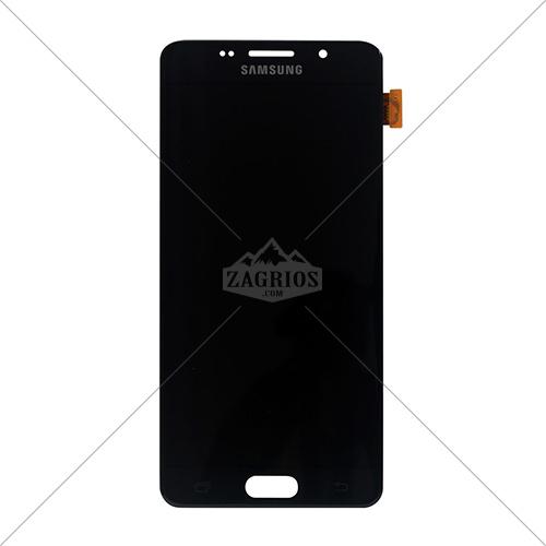 تاچ و ال سی دی Samsung Galaxy A7 2016-A710