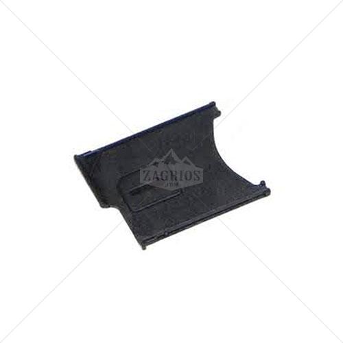 خشاب سیم کارت Sony Xperia Z1