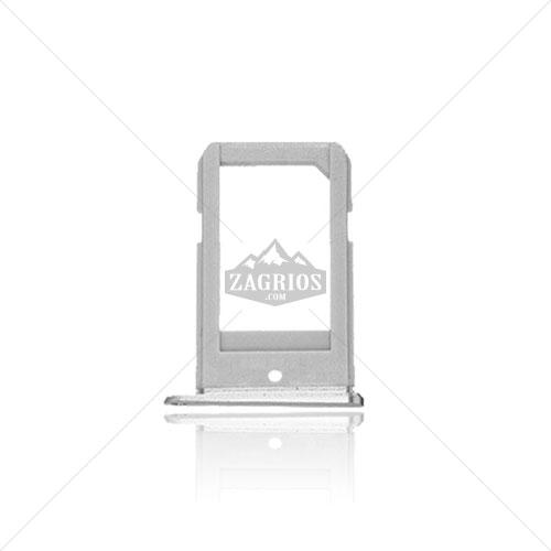 خشاب سیم کارت  Samsung Galaxy S6 Edge