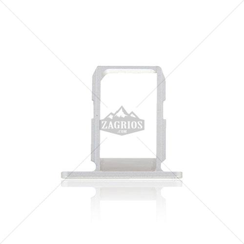 خشاب سیم کارت Samsung Galaxy S6