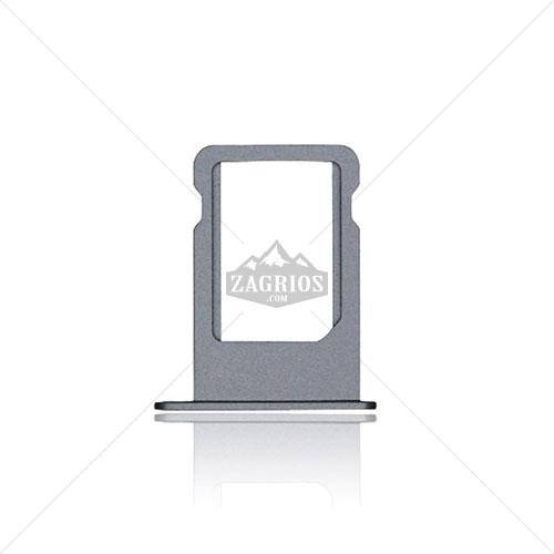 خشاب سیم کارت موبایل iPhone 5s