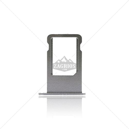 خشاب سیم کارت موبایل iPhone 6S