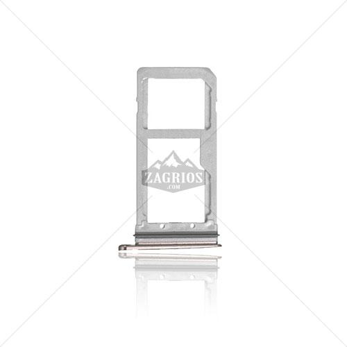 خشاب سیم کارت  Samsung Galaxy S7 Edge
