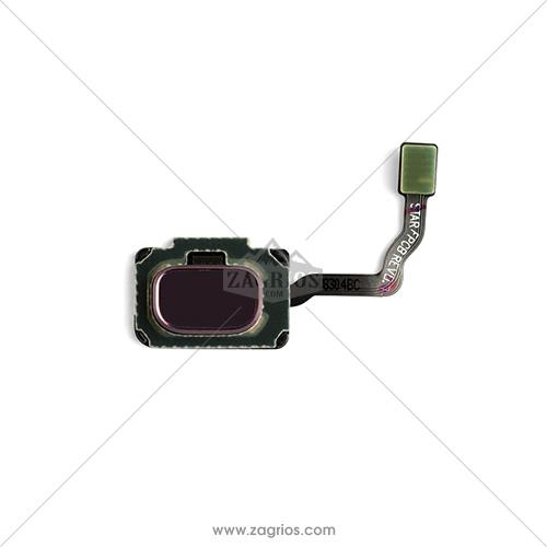 سنسور اثر انگشت گوشی سامسونگ Samsung Galaxy S9