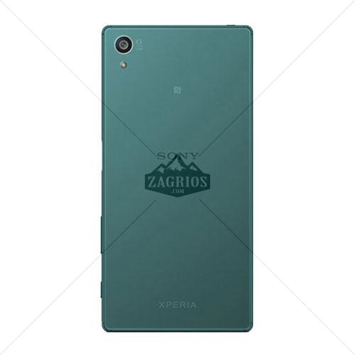 درب پشت موبایل Sony Xperia Z5