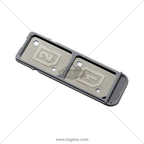 خشاب سیم کارت Sony Xperia XA ultra