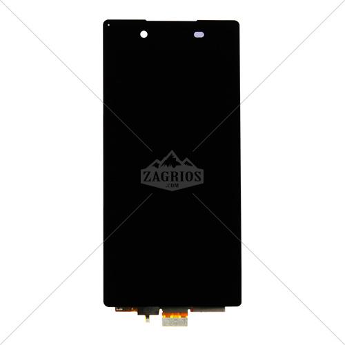 تاچ و ال سی دی Sony Xperia Z4 - Z3Plus
