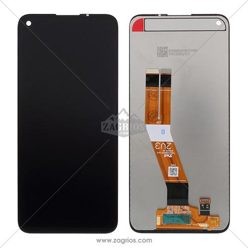 تاچ و ال سی دی Samsung Galaxy A11-A115