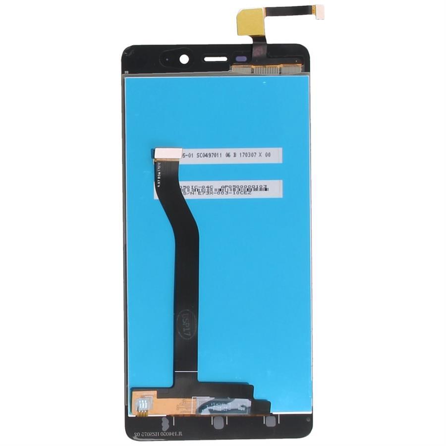 تاچ و ال سی دی  شیائومی Xiaomi Redmi 4 Prime