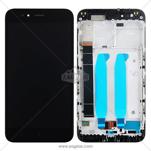 تاچ و ال سی دی گوشی  شیائومی  Xiaomi Mi A1