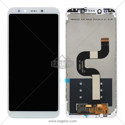 تاچ و ال سی دی گوشی  شیائومی Xiaomi Mi A2