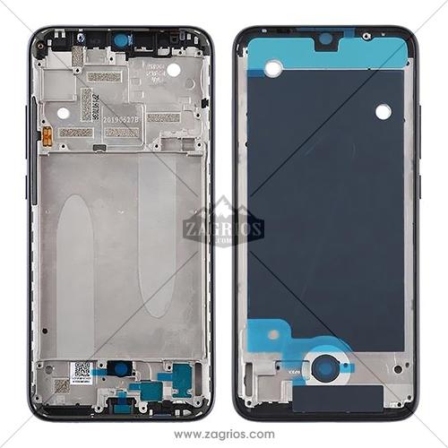 شاسی موبایل Xiaomi Mi A3